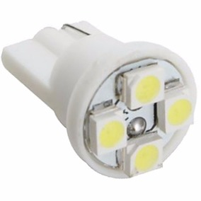 t10 4 smd