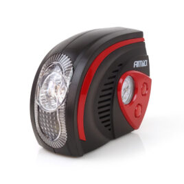 Compressor de ar ACOMP-08 12V LED