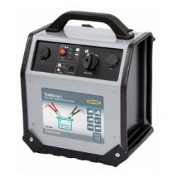 Booster Profissional 12/24V 3000A RPPM3000 Ring Automotive