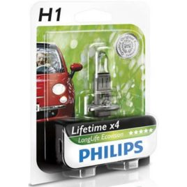 Philips LongLife EcoVision H1 12258LLECOC1
